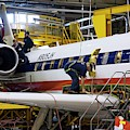 Aircraft Maintenance by Jim West
