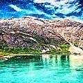 Alaska by Bill Howard