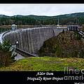 Alder Dam by Tikvah's Hope