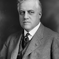 Alexander Mitchell Palmer(1872-1936) by Granger