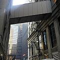 Alley 13 by Zac AlleyWalker Lowing