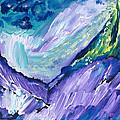 Alpine Joy by Sheryl Brown