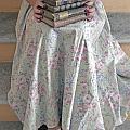 Antique Books by Joana Kruse