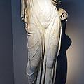 Aphrodite by Andonis Katanos