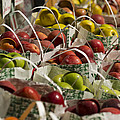Apples by Kevin Cable
