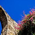 Arches by Norchel Maye Camacho