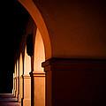 Arches by Susan Westervelt