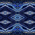 Art Series 6 by J D Owen