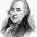 Artemas Ward (1727-1800) by Granger