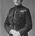 Arthur, Duke Of Connaught (1850-1942) by Granger