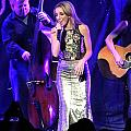 Ashley Monroe - 7265 by Gary Gingrich Galleries
