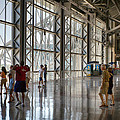 Att Stadium Dallas Cowboys by Rospotte Photography