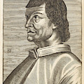 Bartolommeo De Sacchi Known by Mary Evans Picture Library