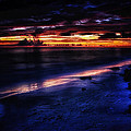 Beach 10 by Ingrid Smith-Johnsen