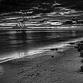 Beach 3 by Ingrid Smith-Johnsen