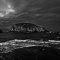 Beach 20 by Ingrid Smith-Johnsen