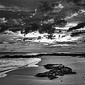 Beach 21 by Ingrid Smith-Johnsen
