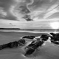 Beach 38 by Ingrid Smith-Johnsen