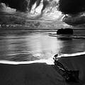 Beach 36 by Ingrid Smith-Johnsen