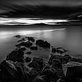 Beach 2 by Ingrid Smith-Johnsen