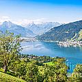 Beautiful Austria by JR Photography