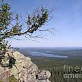 Beautiful Mountain Landscape  by IB Photography