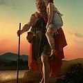 Belisarius by Mountain Dreams
