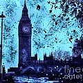 Big Ben by Marina McLain