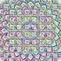 1 Billion Dollars by Tony Rubino
