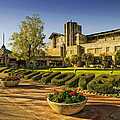 Biltmore Resort And Spa - Phoenix by Mountain Dreams