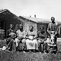 Black Homesteaders by Granger