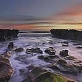 Blowing Rocks by Debra and Dave Vanderlaan