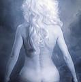 Blue Dream by Svetlana Sewell