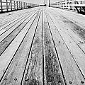 Boardwalk Of Distance by Jorgo Photography - Wall Art Gallery