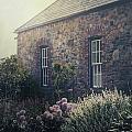 British Cottage by Joana Kruse