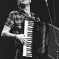 Bruce Hornsby by Concert Photos