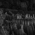 Bryce Canyon 13 by Ingrid Smith-Johnsen