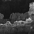 Bryce Canyon 14 by Ingrid Smith-Johnsen
