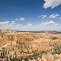 Bryce Canyon National Park by David Davis