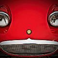 Bug Eyed Sprite by Douglas Pittman