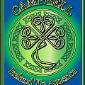 Campbell Ireland To America by Ireland Calling