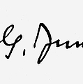 Carl Gustav Jung  by Granger