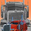 Catr3079a-13 by Randy Harris