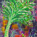 Celery Tree by Holly Carmichael