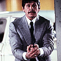 Charles Bronson In Murphy's Law  by Silver Screen