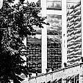 City Center -64 by David Fabian