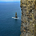 Cliffs Of Moher by RicardMN Photography