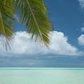 Cook Islands, Aitutaki (aka Araura by Cindy Miller Hopkins