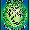 Cullen Ireland To America by Ireland Calling