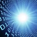 Data Stream by Andrzej Wojcicki/science Photo Library